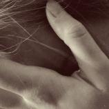 『不思議の国のアリス症候群の恐怖』の画像