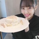 『 [ノイミー] 本日は、#パンケーキの日』の画像