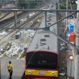 『Duri駅の全貌が徐々に明らかに』の画像