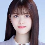 『【乃木坂46】これは泣く・・・松村沙友理から卒業前ラストモバメが到着・・・』の画像