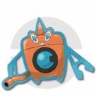 『【ORAS】鬼火物理受けオボンミトムの調整』の画像