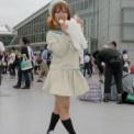 コミックマーケット86【2014年夏コミケ】その127