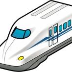 【は?】新幹線で先客がノートpcでコンセント使ってて俺も使おうとしたら『とんでもない事』言われるwww