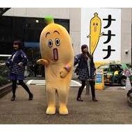 紺野あさ美アナのダンスのキレがやっぱり違うと話題に!! (動画あり) アイドルファンマスター