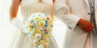 結婚前提で告白した俺。→「結婚前提に付き合うのは良いけど彼女にはなりたくない」と言われ、意味が分からなかったが後日…