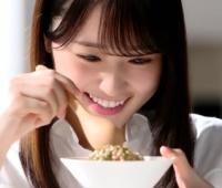 【欅坂46】欅ちゃんのお茶漬けCMが可愛すぎた!菅井友香・小林由依・土生瑞穂の3種ある模様!