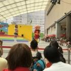 『第五回あーちゃんと旅行!弾丸日帰りアンパンマンミュージアム旅行に行ってきました2!』の画像