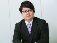 【乃木坂46】クイズ王が伊藤かりんへ送った言葉wwwwww