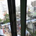 2013年 第40回藤沢市民まつり その15(藤沢さいか屋より)