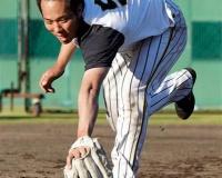 阪神の青柳さんとかいう何か足りない投手