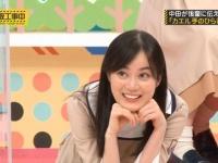【乃木坂46】この場面の生田絵梨花、クッソワロタwwwwwwwww