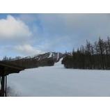 『本日、雫石スキー技術選開催!』の画像
