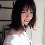 『【乃木坂46】西野七瀬『実況動画を見てファンの気持ちが分かった・・・』』の画像