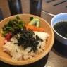 【新橋ランチ】韓国料理 ハヌリ