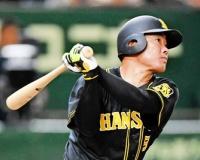 【阪神】福留、最もヒットを打っている投手は…2000安打へ残り103本