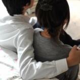 『拷問官「AV女優か風俗嬢、どっちかを嫁にしろ」』の画像