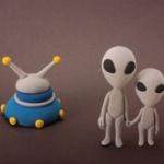 UFOの謎を解き明かせ!!!!!!!!!!!!!!!