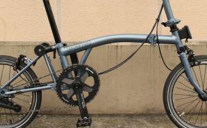 wadacycle news