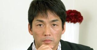 長嶋一茂さん「eスポーツはスポーツじゃない」発言がネット上で賛否両論。