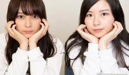 【乃木坂46】琴子が舌好調のインタビューが面白すぎる【ささきとすずき】