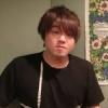 『【話題】松岡禎丞にできない役はない!? キリトも伊之助も演じてしまうストイック声優』の画像