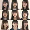 【朗報】欅坂2期、強いwwwwwwww【画像】