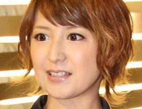 矢口真里さんのブログに激励コメントが数千件。業者の自作自演だと話題に