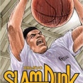 【スラムダンク】赤木剛憲(頭がいい、ガチ環境でバスケがやりたい)←こいつが海南に行かなかった理由…