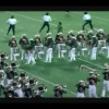 Madison Scouts Drum and Bugle Corps Malaguena 1988 DCI 【ドラムコー】