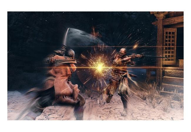 「剣戟アクション」が最高に楽しかったゲーム