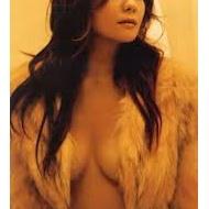 華原朋美、小室との別れは突然だった「急に消えました私の前から」 アイドルファンマスター