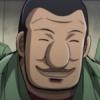 『チョーさんがアニメに出てるとなぜかテンション上がる』の画像