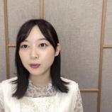 『【乃木坂46】松村沙友理『ゆりちゃん、学校でいじめられてない・・・??』』の画像