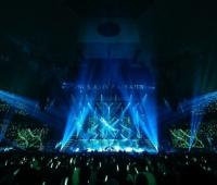 【欅坂46】夕陽1/3はもう聞けないんですか…?
