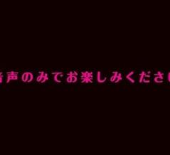 アニメ「異種族レビュアーズ」第3話に対する海外の反応(感想)