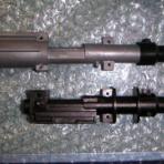 直列4気筒(3000cc)