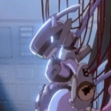 『【ポケモン剣盾】アーマードミュウツーが商標登録!新システムはやはりアーマー関連か!』の画像