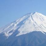 富士山で発見の遺体 救助隊がヘリから落下させてトドメを刺していた可能性が浮上 酷すぎワロ・・・