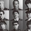 東京スカパラダイスオーケストラ、Creepy Nuts DJ松永、miletが東京五輪閉会式に出演 それぞれがメッセージ発信