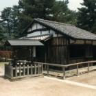 『いつか行きたい日本の名所 松下村塾』の画像