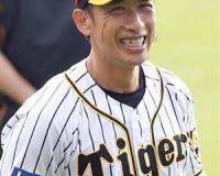 矢野監督「この食パン美味いなぁ…せや!」