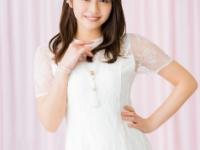 【朗報】Juice=Juice金澤朋子「来年のひなフェスで『16歳の恋なんて』を2人で歌いたい」