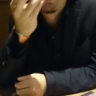 『エロがっぱいよいよ!ワンマンへ』の画像