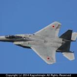 『航空自衛隊 F-15J '14岐阜基地航空祭』の画像