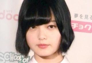 【芸能】欅坂・平手友梨奈、13・14日の「握手会」も欠席