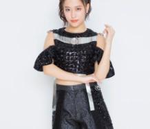 『モーニング娘。'19小田さくらに関するお知らせ』の画像