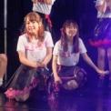 第70回東京大学駒場祭2019 その46(東大娘'19)
