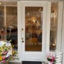 新しいお店の様子♪Trésor(フランス輸入雑貨&お洋服)福岡・中央区・浄水通・赤阪