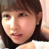 『[動画]2020.12.02(22:59~) SHOWROOM 「=LOVE(イコールラブ) 山本杏奈」@個人配信【イコラブ】』の画像