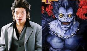 【画像】 日本のネットで作られる 「完全に一致」の画像が面白すぎる件。画像一覧。   【海外の反応】